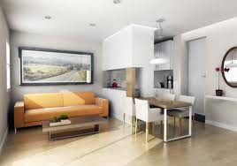 Interior design ideas small homes Indian Small Home Plans And Modern Home Interior Design Ideas Deavitanet Small Home Plans And Modern Home Interior Design Ideas Deavita