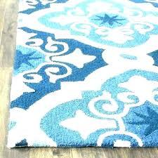 peacock bathroom rug royal blue bath rugs bathroom rug navy set small size of peacock color