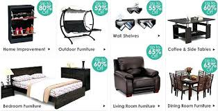 Furniture Outlet line Canada Cheap Websites Malaysia