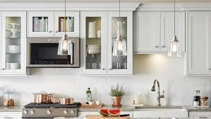 How To Paint Kitchen Cabinets Martha Stewart