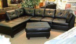 couches for sale. SUMMER SALE ON ALL SECTIONALS SOFA STARTING FROM $299 LOWEST PRICE GUARANTEE Couches For Sale O