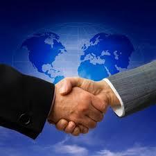 Международные финансовые организации Рефераты Международные финансовые организации