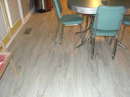 trafficmaster allure resilient plank flooring reviews