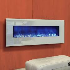northwest wall mounted electric fireplace reviews amantii fire ice series 48 inch wall mount built in