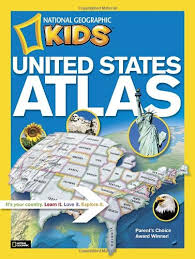 national geographic kids united states atlas by national geographic amazon dp 1426310528 ref cm sw r pi dp kff9tb0r9yd0y