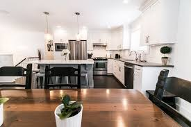 Kitchen Remodelling Concept Awesome Ideas
