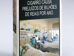 Resultado de imagem para fotos em maços de cigarros