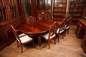 mahogany dining set philippines. furnishing your condo with mahogany furniture \u2013 real estate and philippine properties dining set philippines n