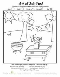 13 best Home schooling images on Pinterest   Home schooling in addition Kids 4th of July Crafts   All Kids  work further Preschool Worksheets   Free Printables   Education likewise Celebrate Independence Day with this FREE Mini Pack  Use these 4th further Patriotic and 4th of July Worksheets and Printables   Mamas likewise 20 free 4th of July printables you'll love   Mod Podge Rocks likewise Fourth of July further  additionally Best 25  4th of july history ideas on Pinterest   4th of july further Patriotic and 4th of July Worksheets and Printables   Mamas additionally . on home 4th of july worksheets for preschool