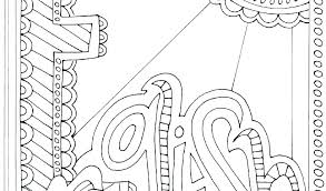 Bookmark Coloring Pages Reading Bookmark Coloring Pages Kidzmagz Co
