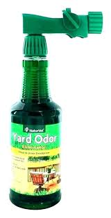 backyard odor eliminator yard simple green pet outdoor home depot for dogs 1 gallo