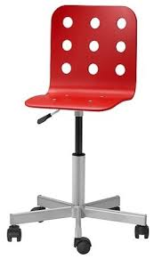 kid desk furniture. Kid Desk Chair Scroll To Previous Itemround Upholstered Inside Chairs For Kids Furniture S