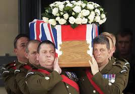 Image result for iraq war body bags