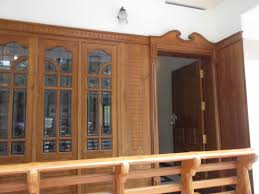 french window designs for indian homes. Brilliant Indian French Window Designs For Kerala Homes Home Design And Style Chateau  Mexzhouse On French Window Designs For Indian Homes