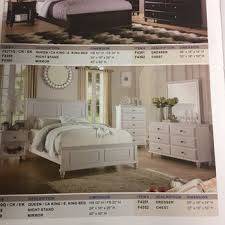 Bedroom Sets San Diego Best Home Design Ideas stylesyllabus