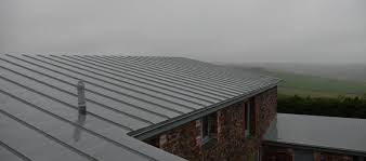 Four Sided Roof Design 28 Types Of Roof Designs Styles With Pictures Jtc Roofing