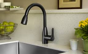 kitchen Delightful Home Depot Kitchen Sink Faucet In Interior