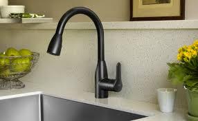 kitchen Delightful Home Depot Kitchen Sink Faucet In Interior