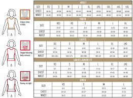 Majestic Baseball Pants Size Chart Sizing Charts Sp Custom Online