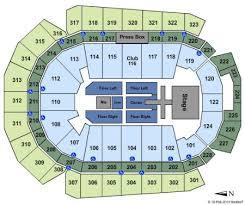 Wells Fargo Des Moines Iowa Seating Chart Wells Fargo Arena Tickets And Wells Fargo Arena Seating