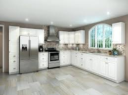 kitchen cabinets quebec surrey event offers local kitchen cabinet and woodworking plant tours luxor kitchen cabinets quebec