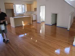 Painting Interior Concrete Floors Beautiful Paint Indoor Concrete Floor Gallery Interior Design