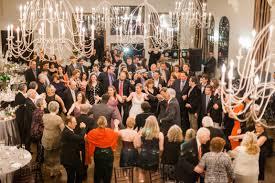 machusetts weddings