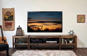modern tv cabinets. 13 tv politron ultra slim mati total modern stands amusing thin interior design cabinets
