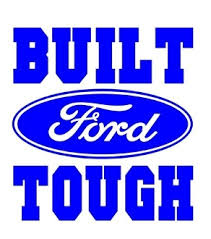 pink built ford tough logo.  Logo With Pink Built Ford Tough Logo T