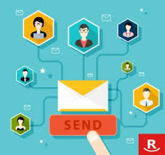 Email Personalization Let The Data Do The Work Remarkety