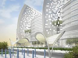 high tech modern architecture buildings. High Tech Modern Architecture Buildings In Unique 0709edit1
