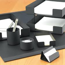 modern office accessories australia modern office supplies canada modern desk accessories australia modern desk accessories set