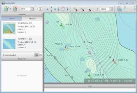 S63 Charts Free Download Software Downloads Sevencs Gmbh