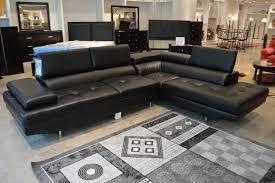Furniture Amazing Best Furniture Stores Near Me Decorate Ideas