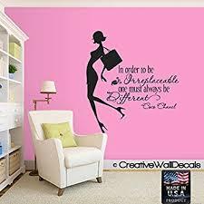 Small Picture Amazoncom Wall Decal Vinyl Sticker Decals Art Decor Design Coco