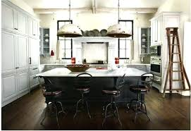 Kitchen Decor Designs Stunning Industrial Country Decor A Style That S All Its Own Blog With Regard