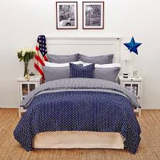 navy and white duvet covers  sweetgalas