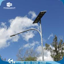 china 5m 6m 7m 8m octagonal pole mono poly photovoltaic cell solar led street lighting china solar street lighting led street lighting
