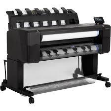 Hp Laserjet Cp1515n Color Laser Printerlll