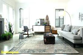 country rugs for living room living room rug ideas dining room dining room rugs ideas luxury country style area rugs living country style area rugs living