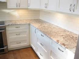 formica kitchen countertops and backsplashes