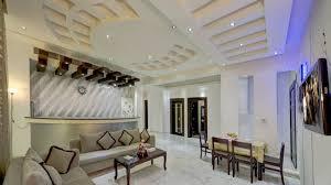 Hotel Royal Residence Hotel Royal Residence Umm Al Qwuain United Arab Emirates Youtube