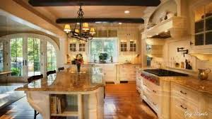 Island Lights For Kitchen Vintage Kitchen Island Lighting Ideas Antique Kitchen Light