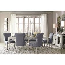 trend design furniture. Dining Room Servers Furniture Sideboards Waitress Job Description For Canada Buffet With Wine Racks Trend Design
