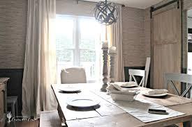 stylish home decor window treatments