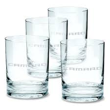 tumbler glass glass tumbler set oz glass tumbler with straw canada tumbler glass