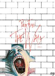 on pink floyd the wall cover artist with indiepix films pink floyd the wall dvd alan parker