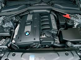 similiar bmw i motor keywords under the hood bmw 530i sedan e60 2007 10