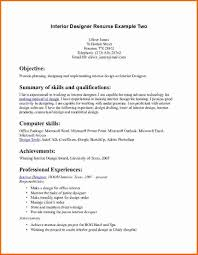 Design Resume Samples Graphic Designer Resume Samples Free Wonderful Sample  Resume Format Examples ...