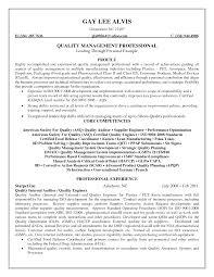cover letter revenue inspector resume revenue inspector cover letter qualities for resume quality assurance manager resumes template wellness executiverevenue inspector resume extra medium
